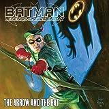 Batman: The Arrow and the Bat