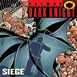 Batman: Siege