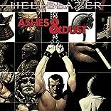 Hellblazer: Ashes & Dust