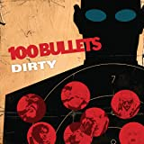 100 Bullets: Dirty