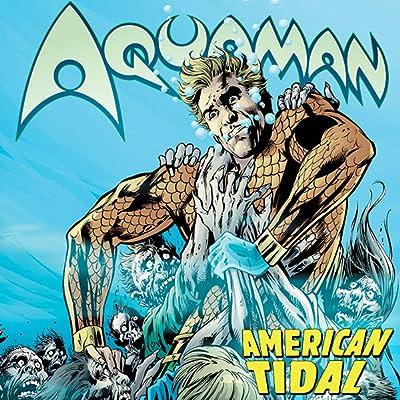 Aquaman: American Tidal