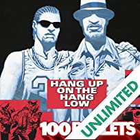 100 Bullets: Hang Up On the Hang Low
