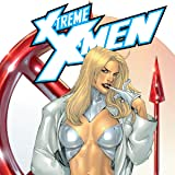 X-Treme X-Men Vol. 3: Schism