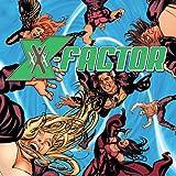 X-Factor Vol. 8: Overtime