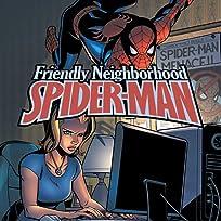 Friendly Neighborhood Spider-Man Vol. 1: Derailed