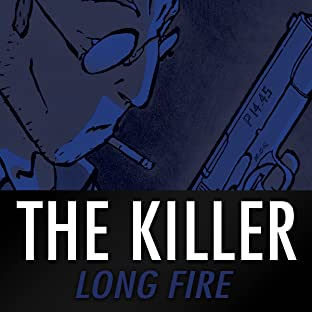 The Killer: Long Fire
