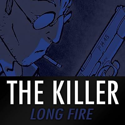 The Killer: Long Fire