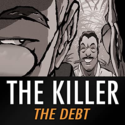 The Killer: The Debt
