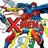 X-Men Masterworks Vol. 5