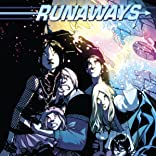 Runaways Vol. 10: Rock Zombies