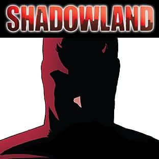 Shadowland: Street Heroes