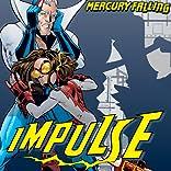 Impulse: Mercury Falling