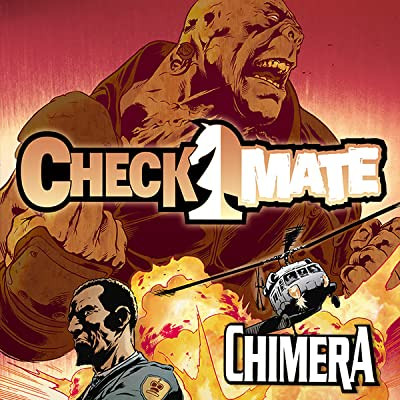 Checkmate: Chimera
