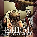 Daredevil: Battlin' Jack Murdock
