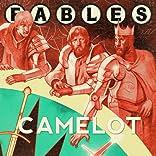 Fables: Camelot