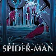 Amazing Spider-Man Masterworks Vol. 4