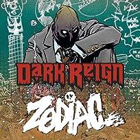 Dark Reign: Zodiac