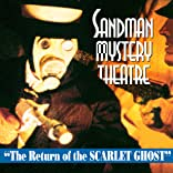Sandman Mystery Theatre: The Return of the Scarlet Ghost