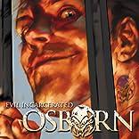 Osborn: Evil Incarcerated