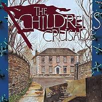 Vertigo: The Children's Crusade