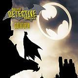 Batman: Gothtopia
