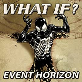 What If? Event Horizon