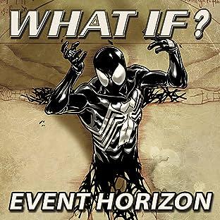 What If? Event Horizon