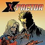 X-Factor Vol. 14: Super Unnatural
