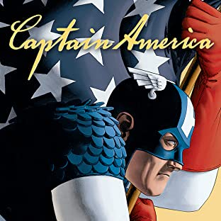 Captain America Vol. 2: The Extremists