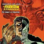 The Phantom Stranger: A Crack in Creation