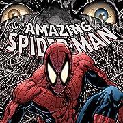 Amazing Spider-Man: Brand New Day