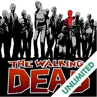 The Walking Dead: Days Gone Bye