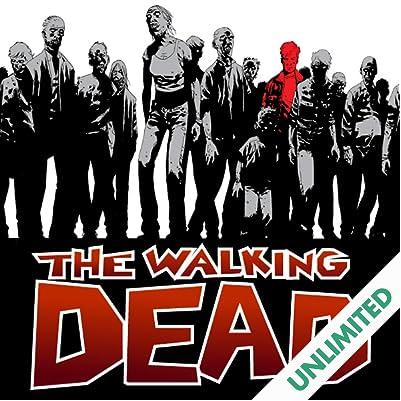 The Walking Dead: Mile Behind Us