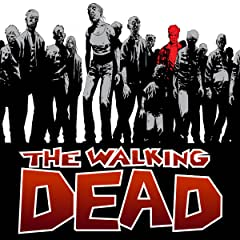 The Walking Dead: Made to Suffer (The Governor Part 2)
