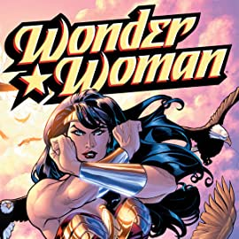 Wonder Woman: Who is Wonder Woman?