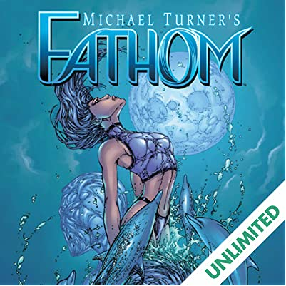 Fathom: Blue Sun