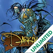 Witchblade/Darkness: Family Ties
