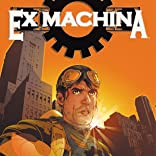 Ex Machina: Fact vs. Fiction
