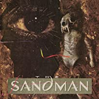 Sandman: The Doll's House