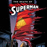 Superman: Death of Superman