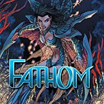 Fathom: Into the Deep