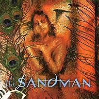 Sandman: Dream Country