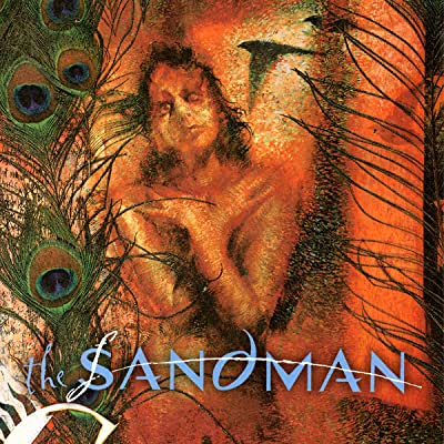 Sandman: Dream Country