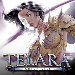 The Telara Chronicles: Arc One