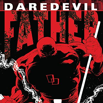 Daredevil: Father