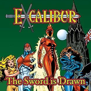 Excalibur Classic Vol. 1