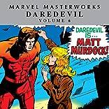 Daredevil Masterworks Vol. 6