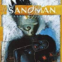 Sandman: Season of Mists
