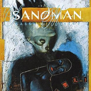 Sandman: Season of Mists