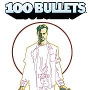 100 Bullets: Split Second Chance